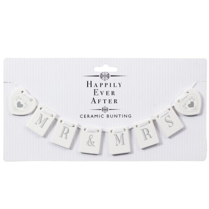 312969-Happily-Ever-After-Ceramic-Bunting