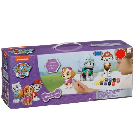 312976-Paw-Patrol-Paint-Your-Own-Character-Set