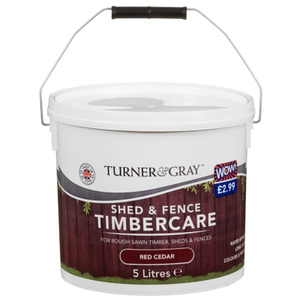 313028-Turner-and-Gray-Shed-and-Fence-Timbercare-5litres-red-cedar1