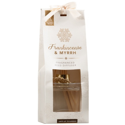 313029-Christmas-Reed-Diffuser-frankincense-and-myrrh1