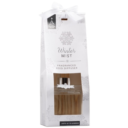 313029-Christmas-Reed-Diffuser-winter-mist1