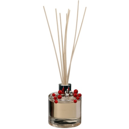 313029-Christmas-Reed-Diffuser1