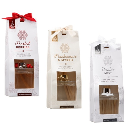 313029-Christmas-Reed-Diffusers1