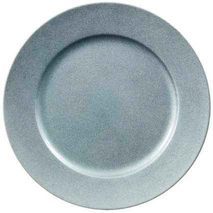 313047-Glitter-Charger-Plate-silver1