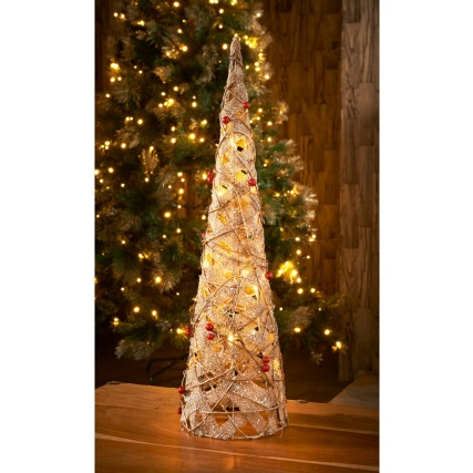 313053-Light-up-decorative-cone-gold-11