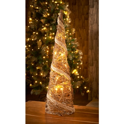 313053-Light-up-decorative-cone-gold-21