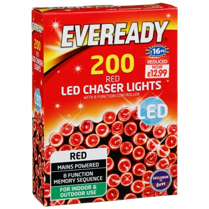 313087-Eveready-200-Red-Mains-Powered-LED-Chaser-Lights1
