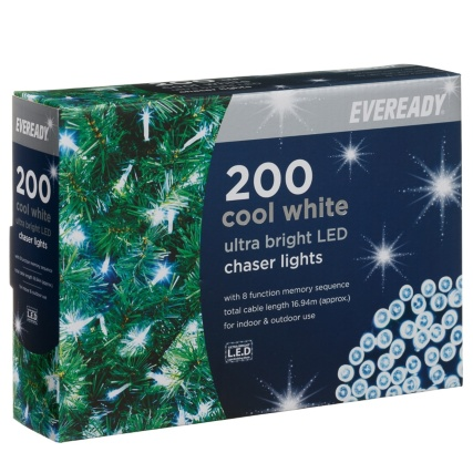 313088-Eveready-200-Cool-White-Ultra-Bright-LED-Chaser-Lights