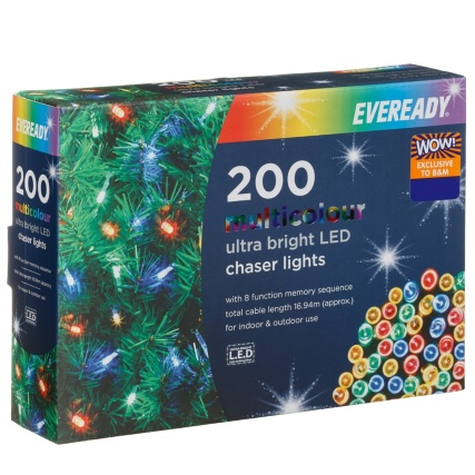 313089-Eveready-200-Multicolour-Ultra-Bright-LED-Chaser-Lights