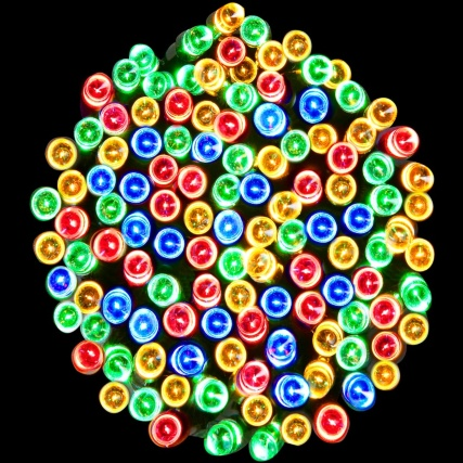 313089-led-chaser-lights-200pk---multi-colour