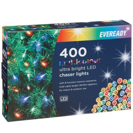 313094-Eveready-400-Multi-Colour-Ultra-Bright-LED-Chaser-Lights