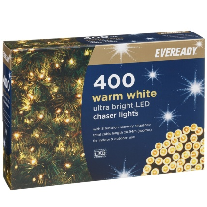 313096-Eveready-400-Warm-White-Ultra-Bright-LED-Chaser-Lights