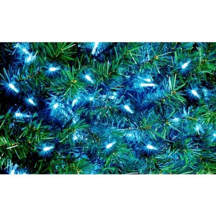 313099-led-chaser-lights-400pk---ice-blue-2