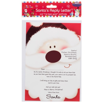 313133-Santas-Reply-Letter