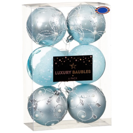 313161-Luxury-Baubles-6-pack-61