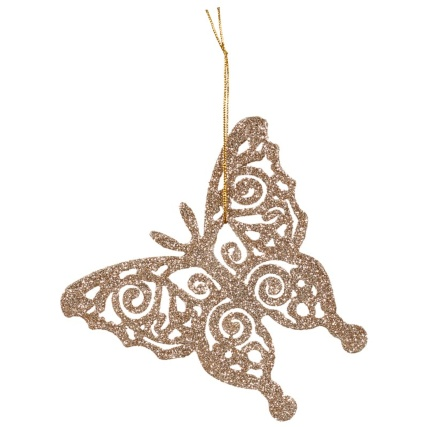 313164-16-pack-Glitter-Butterfly-Christmas-Tree-Decorations-gold