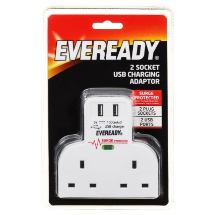 313204-eveready-2-socket-usb-charging-adaptor