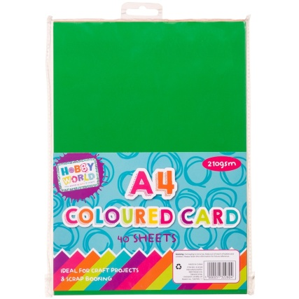 313228-40-Coloured-Card-Assorted