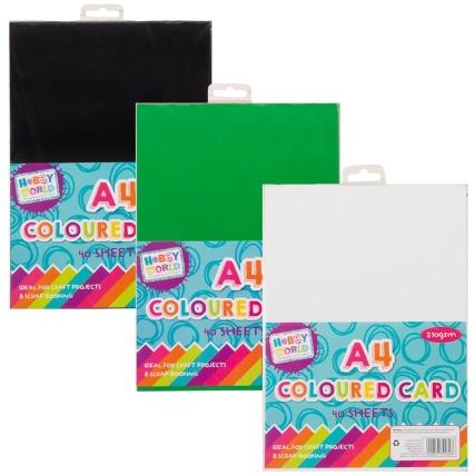 313228-40-Coloured-Card-Main