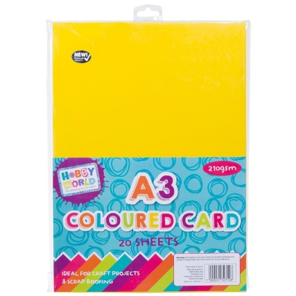 313231-A3-Coloured-Card-20Pk