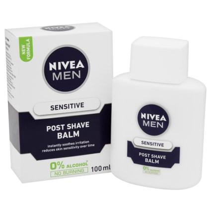 332804-Nivea-Post-Shave-Balm-100ml-2