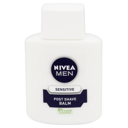 332804-Nivea-Post-Shave-Balm-100ml-3