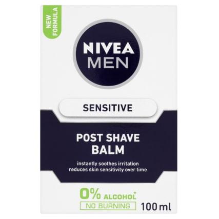 332804-Nivea-Post-Shave-Balm-100ml