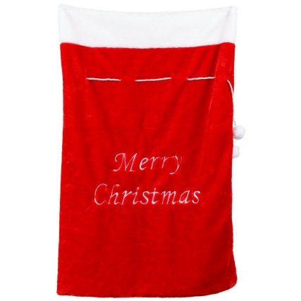 313249-Large-Deluxe-Plush-Santa-Sack1