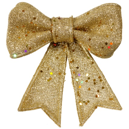 313293-3-Pack-Christmas-Glitter-Bows-gold