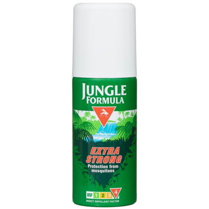 313315-jungle-formula-extra-strong-90ml