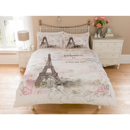 313343-315883-paris-duvet-set