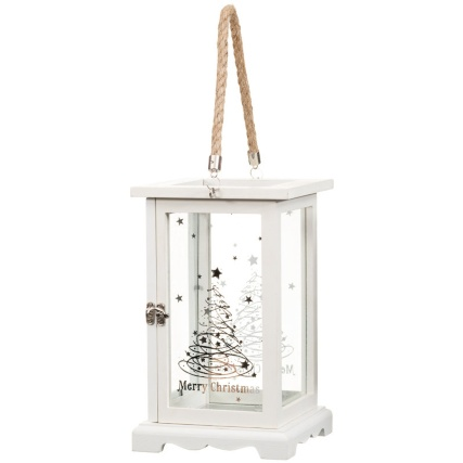 313376-Printed-Glass-and-Wooden-Lantern-christmas-tree-21