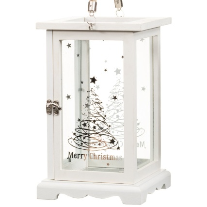 313376-Printed-Glass-and-Wooden-Lantern-christmas-tree-31