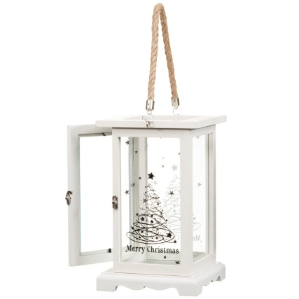 313376-Printed-Glass-and-Wooden-Lantern-christmas-tree1