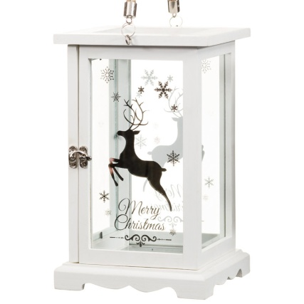 313376-Printed-Glass-and-Wooden-Lantern-rendeer-21