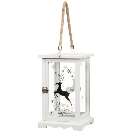 313376-Printed-Glass-and-Wooden-Lantern-rendeer1