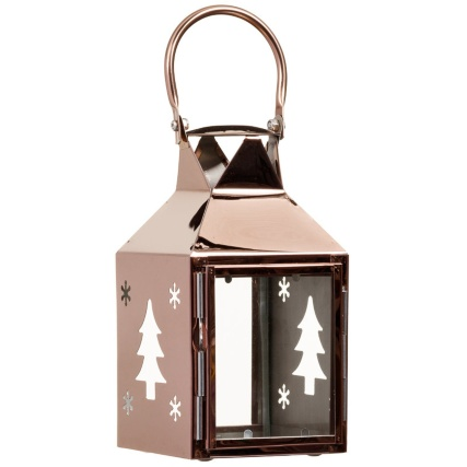 313378-Bronze-Painted-Cut-Out-Lantern-Pine-Tree1