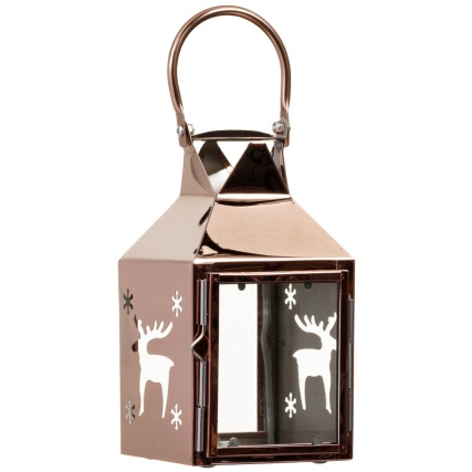 313378-Bronze-Painted-Cut-Out-Lantern-reindeer1