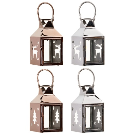 313378-Bronze-Painted-Cut-Out-Lanterns1