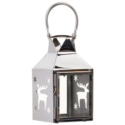 313378-Chrome-Painted-Cut-Out-Lantern-reindeer-21