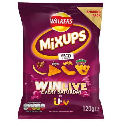 313505-walkers-mix-ups-meaty-120g