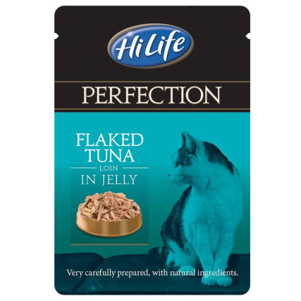 313551-hi-life-perfection-tuna-in-jelly-cat-food.jpg