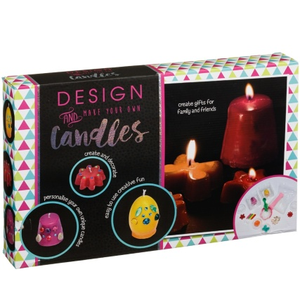 313576-Design-and-Make-Your-Own-Candles