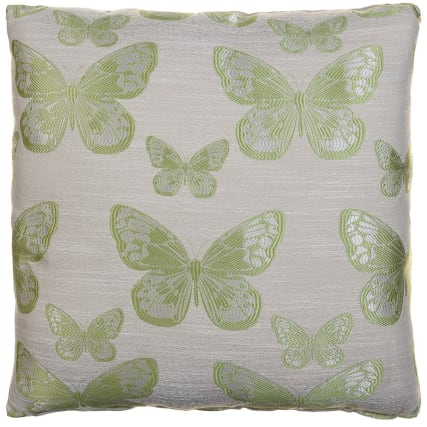 313625-bethany-butterfly-oversized-cushion-blush-3