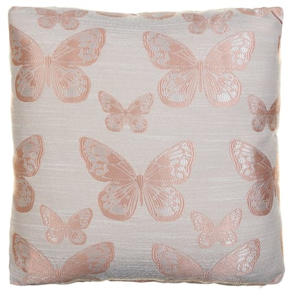 313625-bethany-butterfly-oversized-cushion-blush