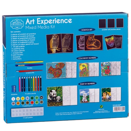 313678-Art-Experience-Mixed-Media-Kit-21