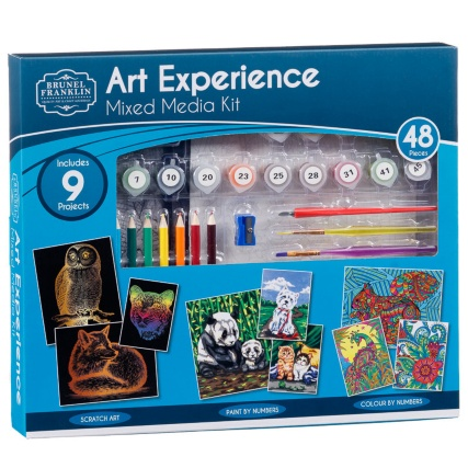 313678-Art-Experience-Mixed-Media-Kit1