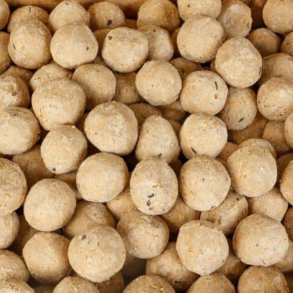 313691-glennwood-150-fat-balls-12-75g-2