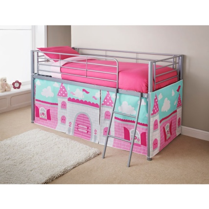 313735-Girls-Midsleeper-Bed-Princess