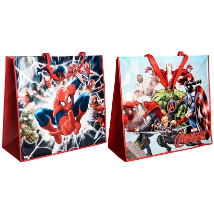327824-SPIDERMAN-AVENGERS-BAG